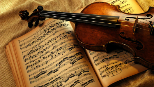 old_violin_and_book-1920x1080 (1)