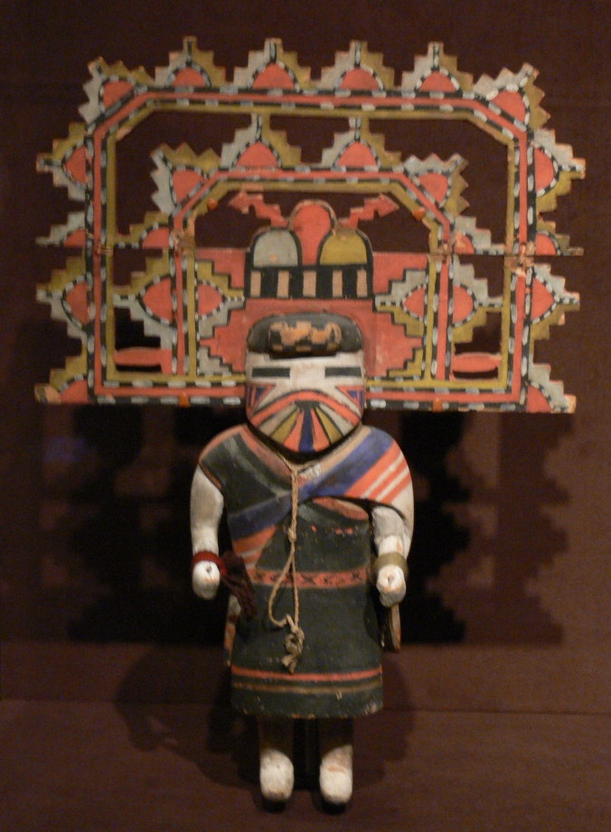 Kachina_depicting_Palhik_Mana_DMA