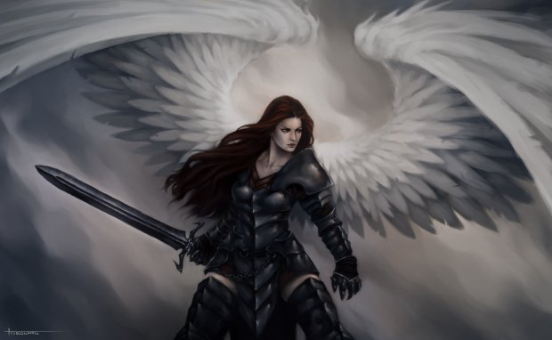 warrior_angel___23_06_12_by_lucastorquato27-d5mlyi7