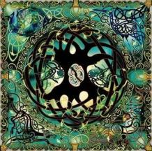 celtic-tree1
