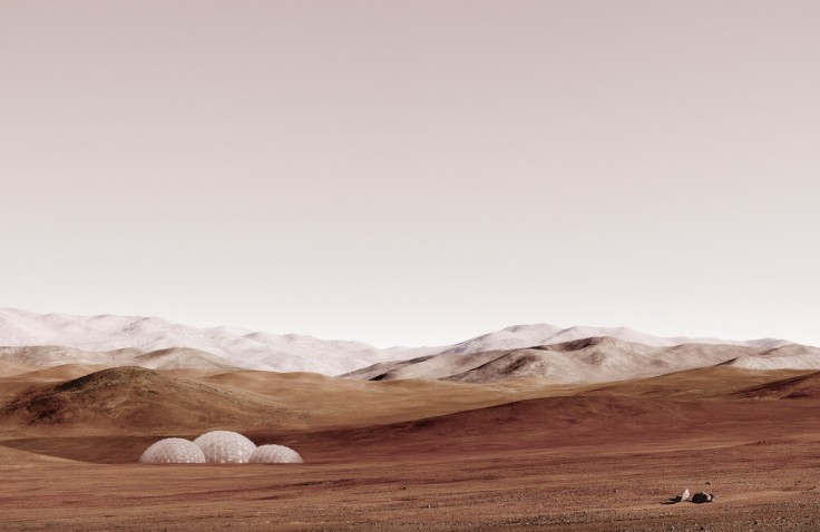 Michael-Najjar-sands-of-mars-1024x666