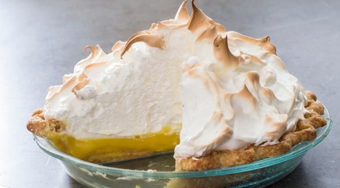 SFS_mile_high_lemon_meringue_pie-14-CROPPED