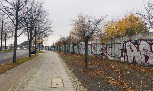 Image-uploaded-from-iOS4-1024x614